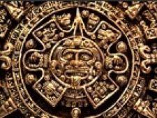 piatra azteca