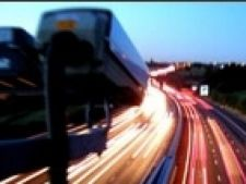 Camera_monitorizare_trafic