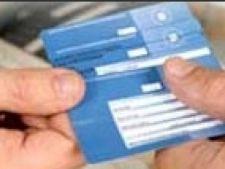 card european