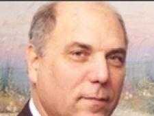 Gheorghe Carja