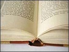 Subiect si barem la teza unica de limba si literatura romana, clasa a VIII-a