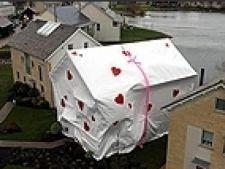 casa valentine