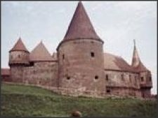 Castel Balcic