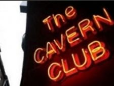 the cavern club