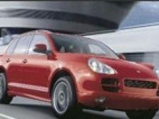 Porsche_Cayenne_S_Titanium