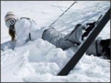 Leacuri traditionale pentru traumatismele din sezonul rece