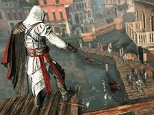 Assassin-Creed-Romania