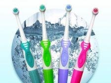 Ce trebuie sa stii despre periuta de dinti electrica