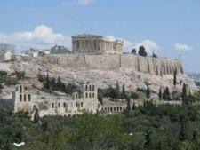 Cum sa planifici o vacanta la Atena