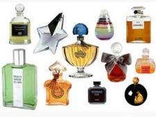 Noile parfumuri pentru vara 2009: prospetime si exotism