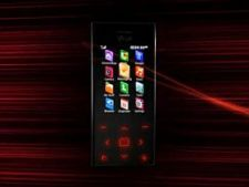 LG-BL20-New-Chocolate-video-official