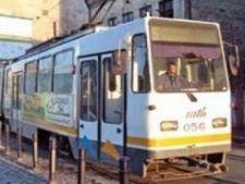 518986 0812 tramvai