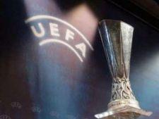 UEFA Champions League revine la TVR