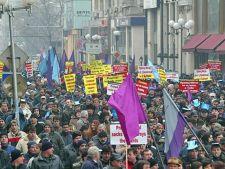 472783 0811 bulgari protest