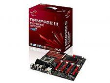 Asus-Rampage