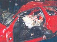 513938 0812 accident
