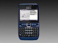 Nokia-E63-A