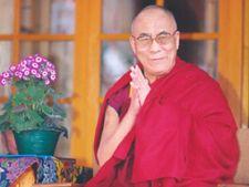 Dalai_mare