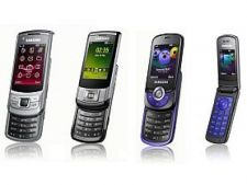 New-4-Samsungs