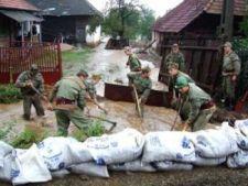 532897 0812 inundatii maramures