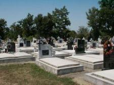 643442 0901 cimitir