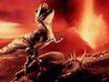 dinozaur1