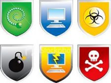How-to-Antivirus-Bitdefender