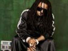 Lil` Wayne
