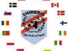 629123 0901 SHIRBRIG