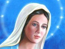 610314 0901 fecioara maria messengerandavocate