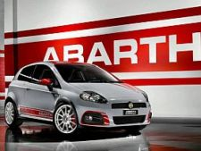 Fiat-Abarth-Grande-Punto-SuperSport