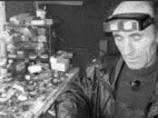 Constantin Mihăescu