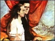 ceausescu si elena
