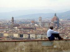 Descopera cele mai frumoase circuite turistice ale Europei