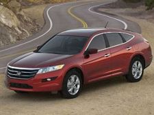 Honda-Accord-Crosstour