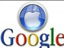google si apple