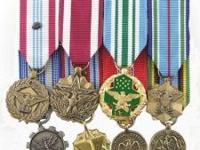 549643 0812 medalii