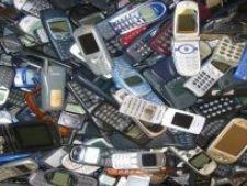 544687 0812 mobile