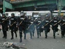 441398 0810 politisti ziare