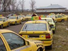 478574 0811 taxi
