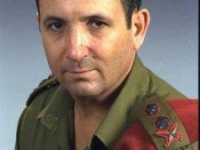 624906 0901 Ehud Barak