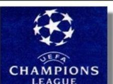 Liga_Campionilor