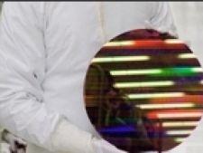 intel descoperire tranzistori