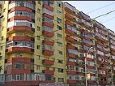 Apartamente