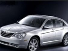Chrysler_Sebring