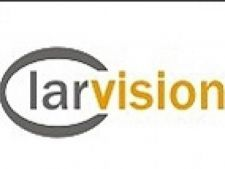 clarvision