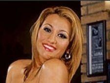 Claudia Sexxy