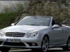 Mercedes_CLK