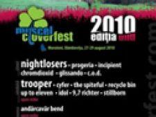 CloverFest