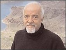 Paul Coelho